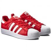 Adidas SUPERSTAR BB2240
