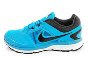 Nike AIR RELENTLESS 3 M 616353 008