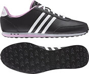 Adidas Neo Style Racer W F38517