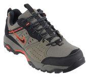 Nike SALBOLIER 380585 301