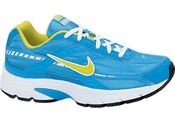 Nike Initiator Running 394053 481