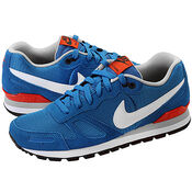 Nike AIR WAFFLE TRAINER 429628 406