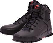 Nike AIR NEVIST 454402 001