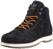 Adidas Adi Navvy Boot G96275