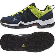 Adidas AX2 K AF6113