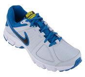 Nike Downshifter 5 538258 028