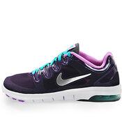 Nike WMNS AIR MAX FUSION 555161 500