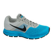 Nike AIR PEGASUS+ 30 599205 004