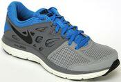 Nike DUAL FUSION LITE 599513 405