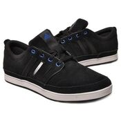 Adidas SIDEWALK LEATHER G41708