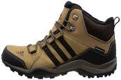 Adidas CH WINTERHIKER II C M29672
