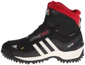 Adidas TERREX CONRAX CLIMAPROOF V21260