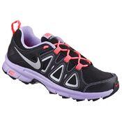 Nike Alvord 10 512038-008