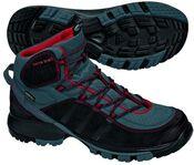 Adidas CERRO GTX MID K 032738