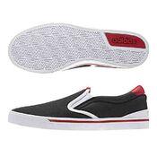 Adidas PARK ST SLIPON F99235