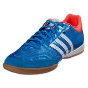 Adidas 11NOVA IN G60012