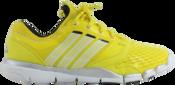 Adidas adipure Trainer 360 Q20507