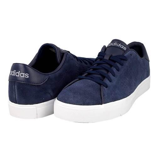 Детская спортивная обувь Adidas