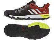 Adidas kanadia 8 tr m AQ5843