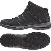 Adidas DAROGA PLUS MID LEA B27276