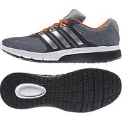 Adidas turbo 3.0 m B41014
