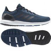 Adidas cosmic 2 m BB3588