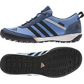 Adidas Daroga Sleek W Canvas B40462