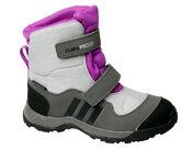 Adidas ADISNOW II PL CF CP K G62592