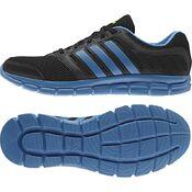 Adidas breeze 101 2 m AF5341