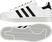 Adidas SUPERSTAR AQ8333
