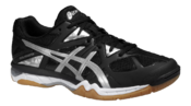 Asics Gel-Tactic B504N-9099