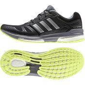 Adidas revenge boost 2 w B22935