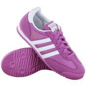 Adidas DRAGON J D67895