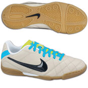 Nike TIEMPO RIO 509039 001