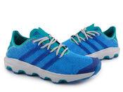 Adidas climacool VOYAGER AF6376