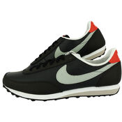 Nike ELITE LEATHER 444337 006