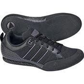 Adidas URBAN CLIMBING 017097