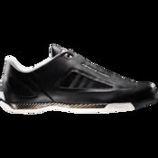 Adidas PORSCHE G46612