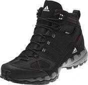 Adidas AX 1 MID GTX G61601