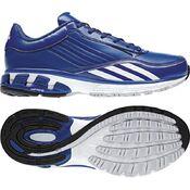 Adidas Falkon G48019