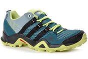 Adidas AX2 W B33261