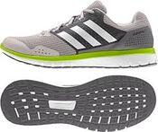 Adidas duramo 7 m AF6662