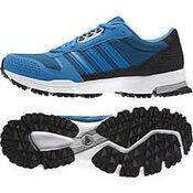Adidas marathon 10 tr m AQ4987