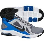 Nike AIR MAX CRUSHER 643174 003