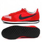 Nike GENICCO m 644441 601