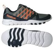 Reebok SUBLITE TRAIN RS M45138