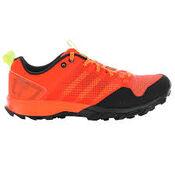 Adidas kanadia 7 tr m B33625