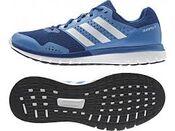 Adidas duramo 7 m AF6666