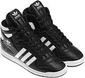 Adidas FORUM MID G19483