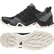 Adidas AX2 S75744